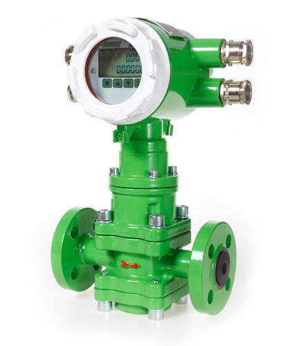 ЭМИС-ДИО 230 в установке по переработке нефти УПН-70